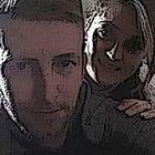 Kieran Newby Profile Image