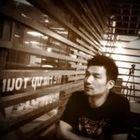 Chiu Chui Chun Profile Image