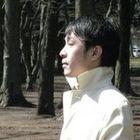 Kyohei Takizawa Profile Image