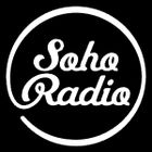 Soho Radio Profile Image
