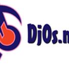 Dj Os.man Profile Image