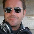 DJ ZAK HAMBURG* Profile Image