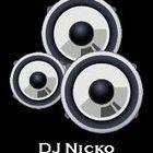 DJ Nicko (Europa Productions) Profile Image