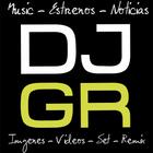 DJ GR Profile Image