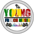 YOUNGFRENCHMUSIC Profile Image