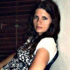 Gazivoda Marija Profile Image