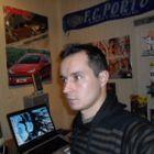 AlexSantos Profile Image