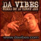 DaVibes - DJ Timmy Dee Profile Image