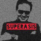 SUPERASIS Profile Image
