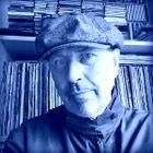 DJ2tee Profile Image