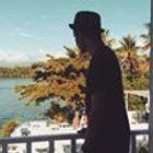Djoeed Profile Image