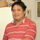 Danny Verzosa Profile Image