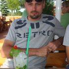 Péter Oláh Profile Image