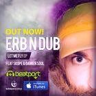 ERB N DUB Profile Image
