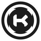 Kursiva Profile Image