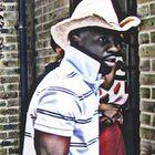 Tunde Jinadu Profile Image