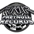 FretNoiz Records 98 Profile Image