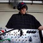 DJ DRE@MZ  - UNCUT PLAYGROUND Profile Image