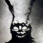Patryk Wancerz Profile Image