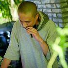 taro Profile Image