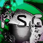 rsc Profile Image