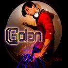 dj_golan Profile Image