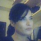 Alexandra Ferreira Profile Image