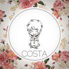 COSTA Profile Image