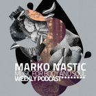 MarkoNasticMFBAS.WeeklyPodcast Profile Image