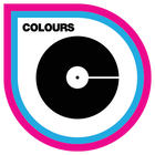 Colours In Music Profile Image