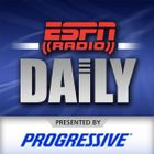 ESPN Radio Podcast Profile Image