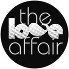 theloveaffair Profile Image