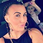 Natasha Mellor Profile Image