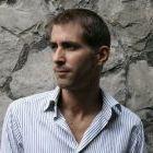 Nico De Cremer Profile Image