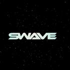 Swave Profile Image