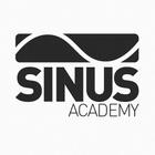 sinusacademy Profile Image