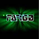 FARGO Profile Image