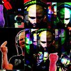 SPOOTNIK Profile Image