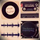 drum & bass classics Profile Image