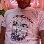 shehab Profile Image