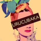 Urucubaka Profile Image