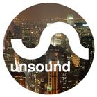 Unsound Profile Image