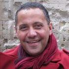 Alonso Sanchez Baute Profile Image