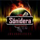 La Sonidera Radioeventos Profile Image