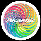 Akashic_ACR Profile Image