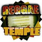 Reggae Temple ♕    Profile Image