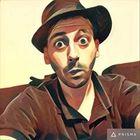 L'olive ElNolive Profile Image