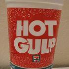 HotGulp Profile Image