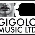 GigoloRecords Profile Image