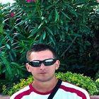JamesTheHun Profile Image